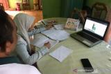 FSGI: Kebijakan pendidikan pada masa pandemi belum optimal