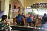 Antre warga Jayapura Lapor SPT
