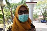 Dinkes sebut kasus aktif COVID di Kota Kupang  terus menurun
