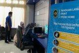 Mal Pelayanan Publik di Kota Yogyakarta dibuka pertengahan tahun