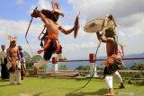 BOPLBF rancang program pendampingan desa wisata di Pulau Flores