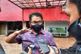 Dirjen Otda Kemendagri apresiasi Gubernur Papua selesaikan miskomunikasi