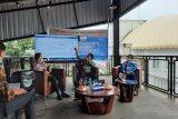 BI Papua harap kebijakan insentif pajak dorong perbaikan ekonomi