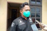 Polisi:Proses hukum keracunan massal di Timika tunggu hasil laboratorium