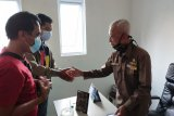 Nestapa veteran pejuang kemerdekaan di Kota Gurindam