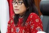 KSP: Penurunan indeks demokrasi-persepsi korupsi menjadi bahan evaluasi