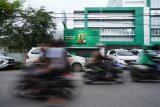 Pegadaian Makassar perpanjang program gadai tanpa bunga pada masa pandemi