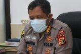 Dokkes Polda Papua  siapkan vaksinasi bagi 12.160 personel Polri