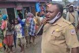 Dinkes: Kasus positif COVID-19 di Paniai bertambah 32 orang termasuk 15 nakes