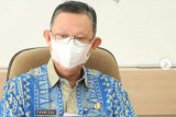 86 ribu UMKM di Lampung gunakan QRIS
