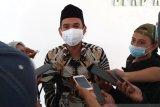 Ketua DPRD Makassar: Pengalihan Jalan Metro Tanjung Bunga langgar undang-undang