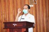 Lima kecamatan di Kapuas sudah enam bulan laksanakan PTM