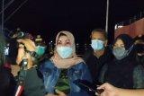 Wabup Kotim peringatkan pelaku prostitusi terselubung di Sampit