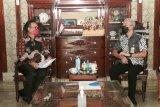 BKKBN mulai sosialisasikan rencana pendataan keluarga dan penurunan stunting