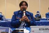 DPD Demokrat Jateng akan melakukan perlawanan hasil KLB