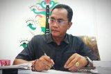 Ketua DPRD: Gencarkan operasi yustisi COVID-19 tekan penyebaran virus