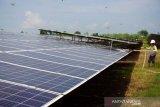 ESDM NTB programkan revitalisasi PLTS Komunal di Pulau Moyo