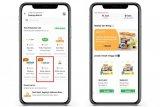Perluas akses pasar, BULOG gandeng Gojek melalui GoMart