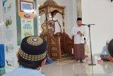 Wali Kota Palu mencabut izin penjualan minuman keras sebelum Ramadan