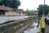 Disperkim: Lima kelurahan kumuh di Kota Mataram dapat dana Rp10 miliar