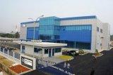 BPOM apresiasi ekspor obat onkologi oleh farmasi Indonesia ke Aljazair
