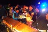 Kenalan di medsos, perempuan asal Banyuwangi jadi korban curas di Lingsar