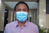 Satgas menjamin pemulasaran jenazah pasien COVID-19 tetap ikuti prokes
