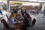 Pemkot Mataram mengantisipasi varian baru COVID-19 dari kedatangan PMI