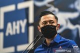 Demokrat Sumut bubarkan paksa KLB ilegal
