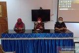 BKKBN Sultra Gelar Sosialisasi Pendataan Keluarga 2021 di Kendari