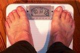 Obesitas menjadi faktor pendorong kematian akibat COVID-19