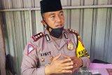 Pembuatan SIM penyandang disabilitas di Semarang dipermudah