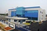 BPOM sangat apresiasi ekspor obat onkologi Indonesia ke Aljazair