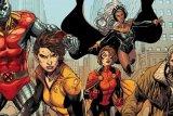 X-Men akan bergabung di MCU?