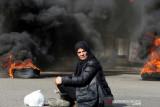 EU ingin setujui  sanksi terhadap pemimpin Lebanon