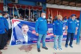 Demokrat Papua setia mendukung kepemimpinan AHY