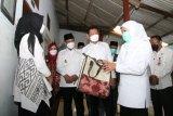 Hanura: Maksud Presiden Jokowi baik ajak masyarakat cinta produk lokal
