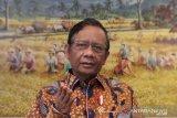 Indonesia menawarkan tiga poin dalam Kongres PBB soal peradilan pidana