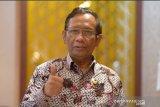 TP3 enam laskar FPI yang dipimpin Amien Rais temui Presiden, ini yang disampaikan