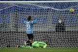 Spezia seri lawan Benevento dalam laga tim promosi