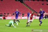Ajax mantap di puncak setelah tundukkan Groningen 3-1