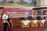 Anggota DPR RI minta penegak hukum usut dugaan penyelewengan dana COVID-19
