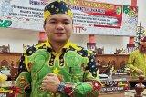 Legislator minta Pemkot Palangka Raya tingkatkan promosi produk lokal