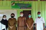 Koperasi di Gumas diingatkan taati protokol kesehatan