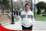 Pengamat sosial  minta TKSK pendamping bansos 'nakal' ditindak tegas