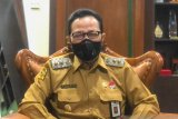 Yogyakarta tetap memperkuat pengendalian COVID-19 skala mikro