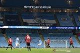 Manchester City secara resmi konfirmasi rencana mundur dari Liga Super Eropa
