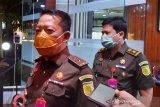 Penyidik Kejaksaan Agung dalami aliran dana Asabri ke petinggi Sriwijaya