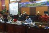 DPRD Sumbar gelar seminar perubahan RPJPD 2005-2025