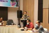 Pemkab Solok susun analisis mutu pendidikan wujudkan SDM berkualitas